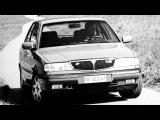 Lancia Dedra HF integrale 835