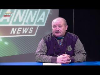 Экс премьер Украины Николай Азаров пытается создать правительство в изгнании