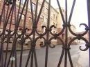 Следствие Вели с Леонидом Каневским - 220 Взрыв в институте (01.12.2012)