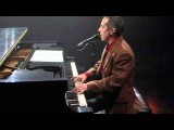 Our Great God - Fernando Ortega (Live)