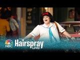 Hairspray Live! - Full Show