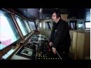 Могучие корабли - Ака
