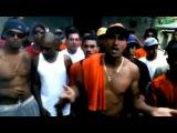 Racionais MC's Vida Loka parte II V