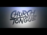 Church Tongue - Ghost World