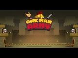 One Man Army - Epic Warrior