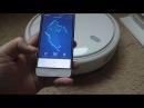 Лучший Робот пылесос с Китая. Xiaomi Mi Robot Обзор и опыт использования