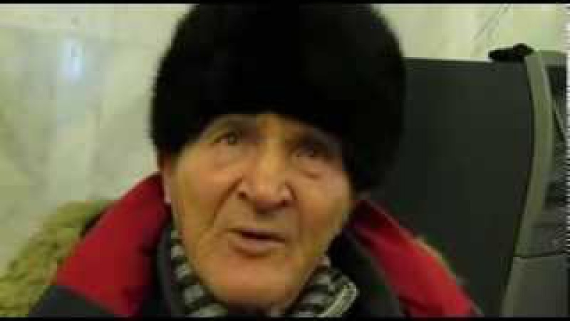 Януковича не підарасили - його просто пенісом законтачили!