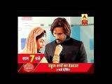 Jeet Gayi Toh Piya More - Adhiraaj Feel Sorry and Feel Love for Devi