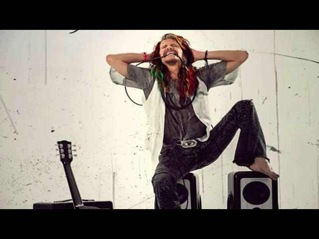 Steven tyler - another songs - You really got a hold on me