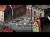 Сага о Злой Тане 6  Saga of Tanya the Evil 6 720 by ArtMan