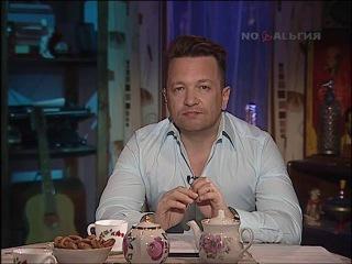 Валентин Дикуль – легенда СССР и России. Врачи приговорили его к инвалидности, он полностью...
