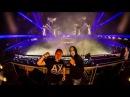 Defqon.1 Weekend Festival 2016 | Angerfist Partyraiser