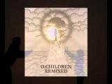 O.Children - Smile