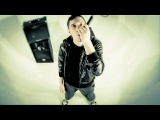 Swanky Tunes &amp Hard Rock Sofa - I Wanna Be Your Dog (Official Video)