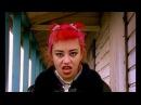 Sneaker Pimps - Tesko Suicide (Official Video)