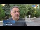 ВЕСТИ Севастополь События недели 22.10.2017