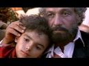 Цыган 4 серия (1979) фильм