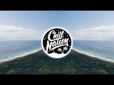 Maroon 5, Kendrick Lamar - Don't Wanna Know (Fareoh Remix)