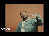 DJ Mustard - Want Her (feat. Quavo, YG)