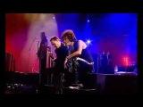 Heroes Del Silencio En brazos de la Fiebre Live 10 10 07