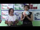 G-TIME CORPORATION 25.07.2016 г. Вручение денежных вознаграждений