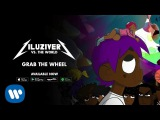 Lil Uzi Vert - Grab The Wheel Official Audio