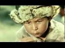 Казахский фильм - Лютый Коксерек 1973