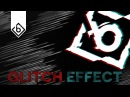 How To Create A Glitch Effect Sony Vegas Tutorial