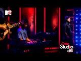Piya Ghar Aavenge in HD - Kailash on Coke Studio @ MTV S01