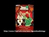 Piya *Roop Kumar Rathod* Ful Song - Tanu Weds Manu (2011)