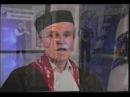 Aleksandar Sarievski Zajdi Zajdi Jasno Sonce Macedonian folk song