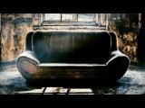 Саундтрек  Текст песни  Музыка  RESIDENT EVIL 7 VII  Go Tell Aunt Rhody / PlayGround.ru