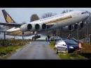 Самые опасные аэропорты глазами пилота