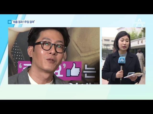 """상복 입은 연예계… 김주혁 전문의약품 복용"""""""