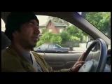 Когда в такси услышал знакомую песенку Марий Корно ( Татьяна Денисова - Каенат )