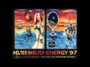 Dougal Hixxy @ Helter Skelter - Energy 97 (9th August 1997)