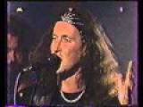 Легион - Армагеддон (Концерт на 'МузТВ' 1999)