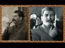 Иосиф Сталин - Когда нас в бой пошлет товарищ Сталин