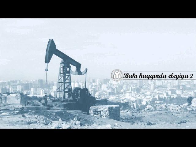Kabus - Saxta meqapolis (ft Ayşə Qalim)
