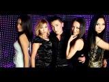 DJ Byke - Kamajay (remix) (Казахстан 2011)