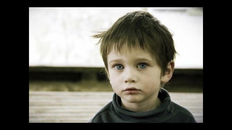 Трёхлетний мальчик который помнит свою прошлую жизнь