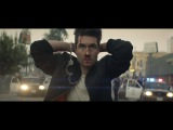 Bastille - World Gone Mad (from Bright The Album) Official Music Video
