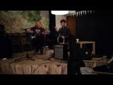 Bubblegum - the zephyr song (live in Ciferblat part 1)