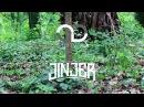 Jinjer - Endorsement with OD Guitars (Outlander)