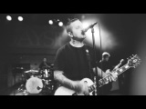 Bayside - Burnout (Official Music Video)