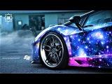 Car Music Mix 2017