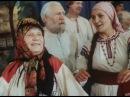 Ой матушка головушка болит Хор Пятницкого Pyatnitsky Choir Oi Matushka Golovushka Russian Folk Song