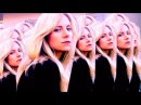 Blondfire - Domino (Official Music Video)