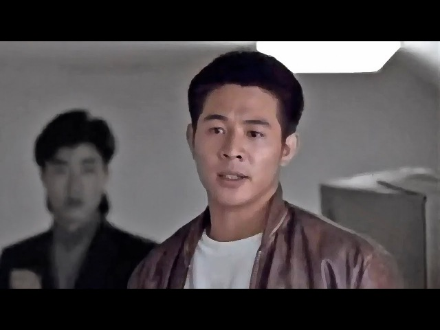 Джет Ли (Джимми Ли) драка в доме дяди | Jet Li (Jimmy Lee) fight in the house uncle