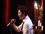 Sakis Rouvas-Live Ballads Video.mp4-.avi Teil 3